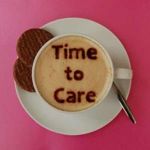 time-to-care1