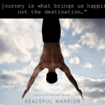 peaceful-warrior-quote